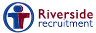 /media/1063/riverside-logo.jpg